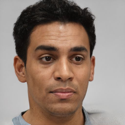 Ramesh Dhankhar